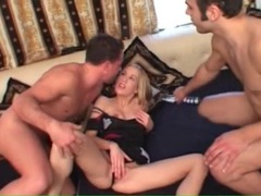 Cute young lady butt fucked and sucking a dick movies