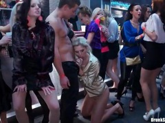 Fucked holes on hot women in a party video movies at find-best-hardcore.com