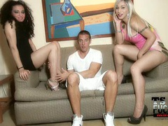 Sebastian keira and solange threesome movies at kilotop.com