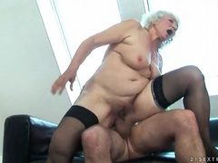 Hairy mature box hardcore sex scene videos