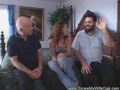 Swingers love to screw strangers movies at sgirls.net