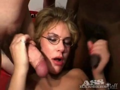 Slutty assholes fucked and cunts fisted lustily movies at kilotop.com