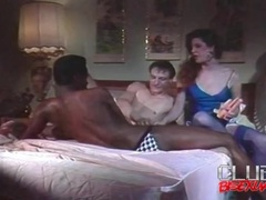 Retro bisexual video with guys sucking cock movies at freekilomovies.com
