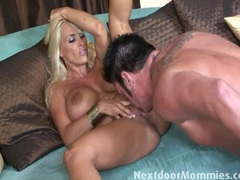 This big titted gets fucked really hard videos