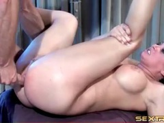 Pornstar tory lane is all about anal sex movies at kilopics.net