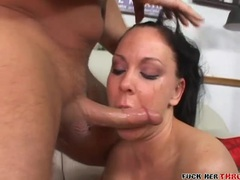 Rough blowjob and mouth fucking with a slut movies at very-sexy.com