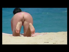 Thesandfly 2013 beach voyeur finale! movies at find-best-lesbians.com