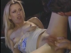Fucking the girl on the hood of the car movies at find-best-lingerie.com
