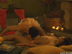 Kama sutra exotic positions videos