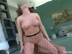 Big boobs beauty boned in ass by a big cock videos
