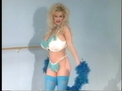 80s pornstar slut with gigantic fake tits movies at find-best-babes.com