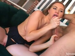 Cum dumpster slut fucked by multiple guys videos