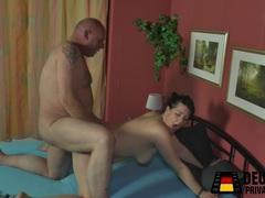 Germans mature porn videos