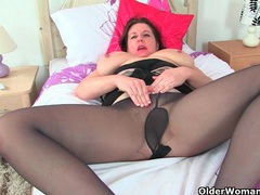 My favourite next door milfs from the uk: lelani, april and jessica 3 movies at find-best-videos.com