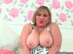 My favourite next door milfs from the uk: jayne, alisha and lacey 3 movies at find-best-videos.com
