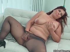 My favorite next door milfs from europe: ria, riona and alex 3 videos