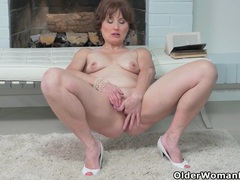 My favorite next door milfs from europe: roxana, alice and sunny 3 videos