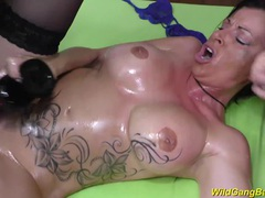 German milf dacada extreme banged movies at adipics.com