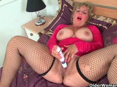 My favourite next door milfs from the uk: red, danielle and raven 2 movies at freekiloclips.com