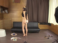 Jav pee desperation challenge massive failure subtitled movies at lingerie-mania.com