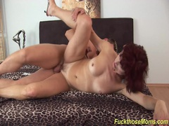 Skinny mom deepthroat a strong dick movies at find-best-lesbians.com