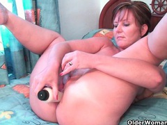 My favourite next door milfs from the uk: joy, liddy and abigale videos