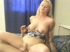 Great views of him fucking her pussy in hotel movies at freekiloclips.com