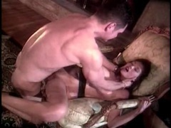 Asian moans for aggressive sex in her hot cunt tubes at chinese.sgirls.net