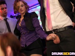Drunken cock hungry chicks in the club movies at find-best-babes.com