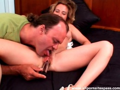 Eating out a hairy hole and getting dick sucked movies at find-best-hardcore.com