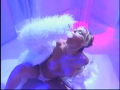 Dreamy blowjob and hardcore with nicole sheridan movies at find-best-babes.com