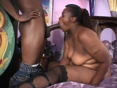 Big black girl fucked by a big black cock movies at find-best-babes.com