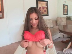 Big tits tease yurizan beltran in stockings movies at find-best-babes.com