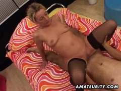 Amateur milf homemade anal with huge facial cumshot movies at find-best-pussy.com