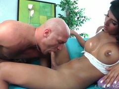 Bj fun with big tits shemale movies at find-best-tits.com