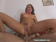 Anal sex for hot blonde holly wellins videos