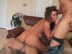 Sexy naomi russell rides dick hardcore videos