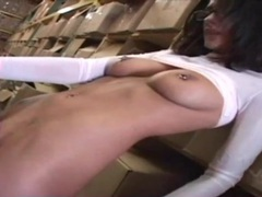 Pierced beauty in glasses sucks a dick movies at find-best-mature.com
