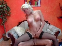 Pierced vagina blonde with big tits boned videos