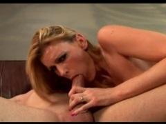 Anal sex with blonde milf pornstar slut movies at kilotop.com