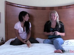 Strip mogadishu with alexis and ashley movies at find-best-mature.com
