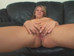 Blonde fucked by big black cock wants his cum movies at kilopics.net