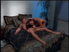Lusty bj so girl can get on top and fuck hardcore movies at kilotop.com