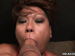 Nastiest asian blowjob in history tubes at find-best-asian.com