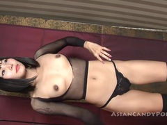 Sexy thai girl show her skills tubes at find-best-asian.com