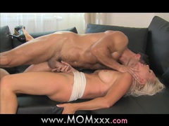 Mom blonde milf needs good fucking movies at find-best-ass.com