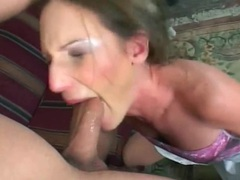 Big cock uses mouth as a fuck hole videos