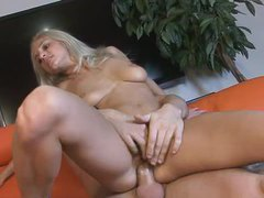 Nubile yelena wild hardcore encounter videos