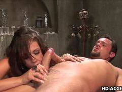 Hottest bitch alive tory lane hardcore sex videos