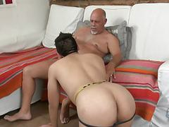 Daddy loves fucking twinks movies at find-best-videos.com